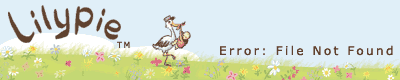 Dq1rm5.png